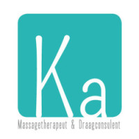 Praktijk Ka - Massagetherapeut & Draagconsulent - Reusel